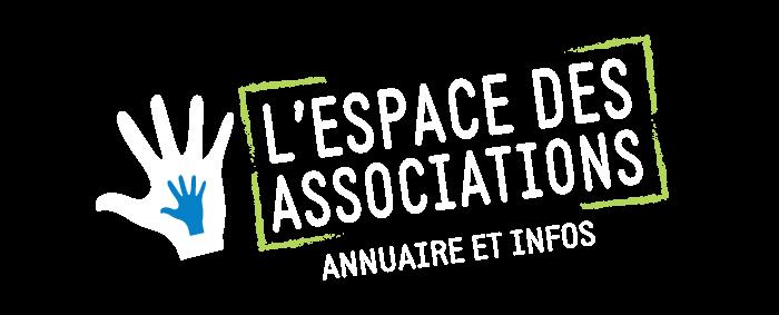 Annuaire des associations d'Armbouts